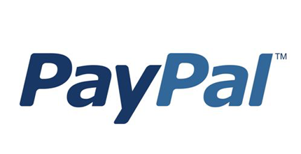 PayPal_Mobile