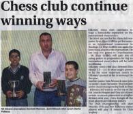 chessclubcontinuewinningways